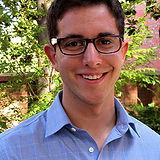 Josh Ettinger profile team.jpg