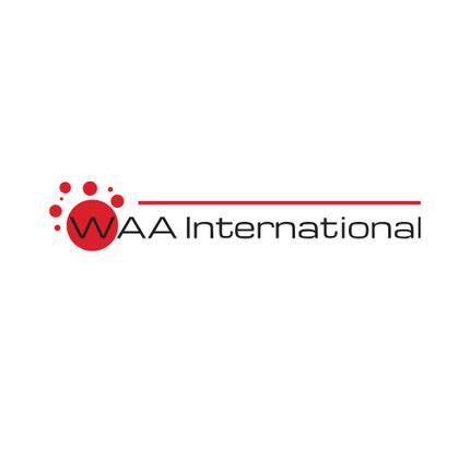 WAA International