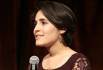 MarinaMelanidis.jpg