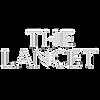 WAQAS-MEDIA-COVERAGE-LOGOS-THE-LANCET.pn