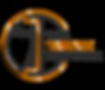 Waqas - Da Vinci Network Final-Bronzed-0