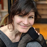 Dr._Cécile_Girardin_profile_team.jpg