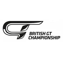 bgt-championship-logo-cc77.jpg