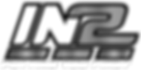 footer-logo-in2racing-01-01.png