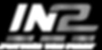 footer-logo-in2racing-01-01.png