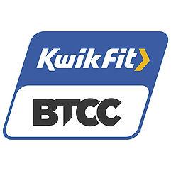 kwikfit-btcc-logo-cc77.jpg