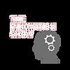 innovation-show-logo.png