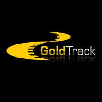 Goldtrack Track Days