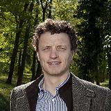 Dr michael obersteiner profile team.jpg