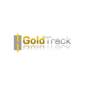 Goldtrack