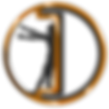 Waqas - Da Vinci Network Final-thumbnail