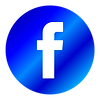 In2Racing Social Media Icons-Facebook-La