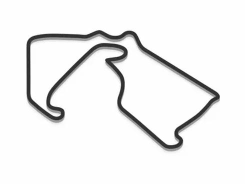 porsche-preview-Silverstone-Gp.webp