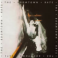 The Boomtown Rats Album Cover 1977.jpg