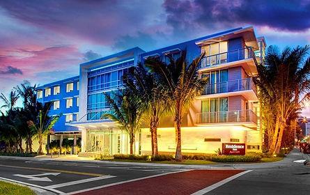 Residence Inn by Marriott1.jpg