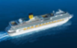 18western-mediterranean-ecuabella-cruise