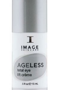 Total Eye Lift Créme