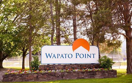 Wapato Point 1.jpg