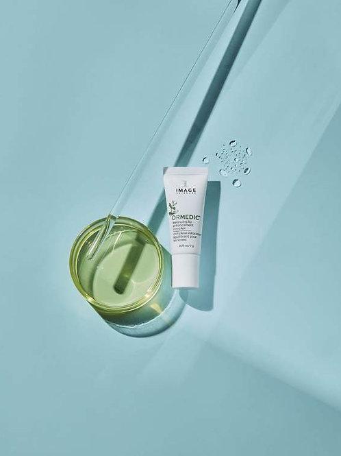 ORMEDIC lip enhancement complex 0.25 oz / 7 g
