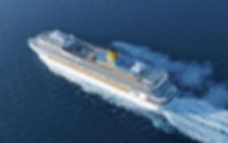 43Eastern-caribbean-ecuabella-cruises1.j