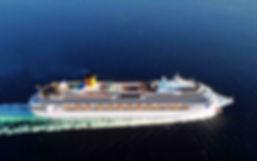 23northern-europe-ecuabella-cruises1.jpg