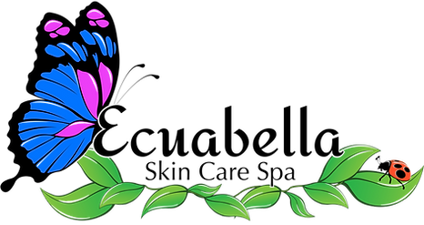 EcuabellaMainLogoBl.png
