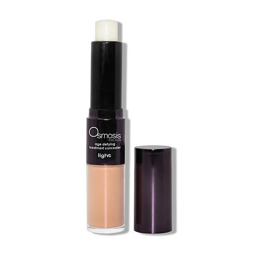LIGHT AGE DEFYING TREATMENT CONCEALER
