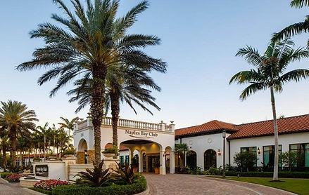 Naples Bay Resort and Marina1.jpg