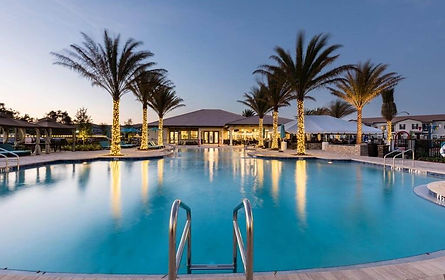 Balmoral Resort Florida1.jpg