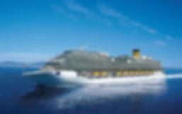 29United-arab-emirates-ecuabella-cruises