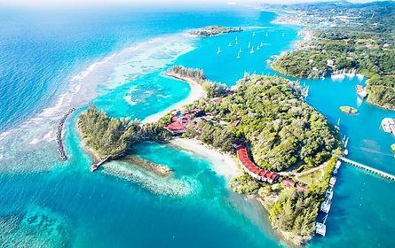 Fantasy Island Beach Resort and Marina9.