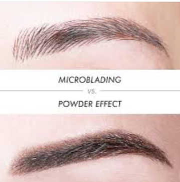 powder-brows-ecuabella