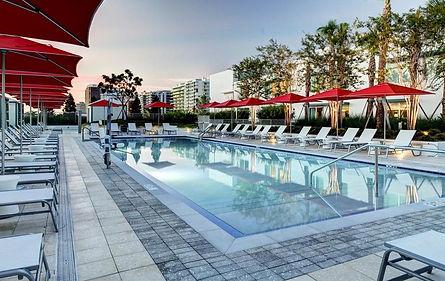 Residence Inn by Marriott3.jpg