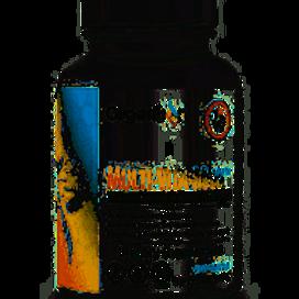 Multi-Vita-Maxx