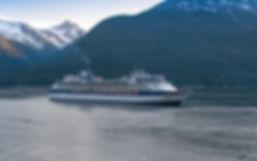 25Alaska-Northern-Glacier-ecuabella-crui