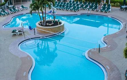 The Resort on Cocoa Beach2.jpg