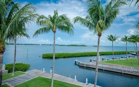 Indigo Reef Resort7.jpg