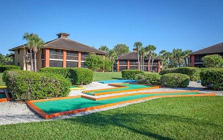 Legacy Vacation Resorts - Palm Coast 6.j
