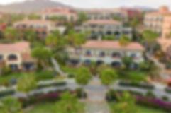 Hacienda del Mar Resort-ecuabella-travel