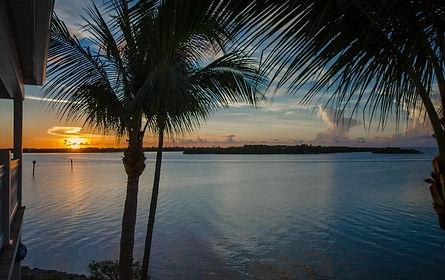 Indigo Reef Resort10.jpg