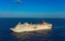 12eastem-caribbean-ecuabella-cruises1.jp