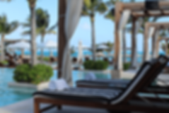 Grand Luxxe Suites Riviera Maya-ecuabell