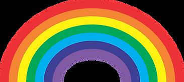 Noah's rainbow.png