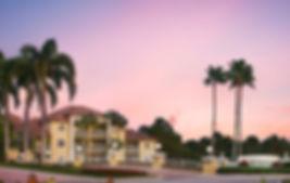 Sheraton PGA Vacation Resort-ecuabella-t