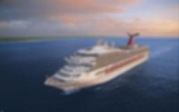 3carnival-victory2_14-ecuabella-cruises1