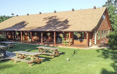 Crown Point Resort 14.jpg