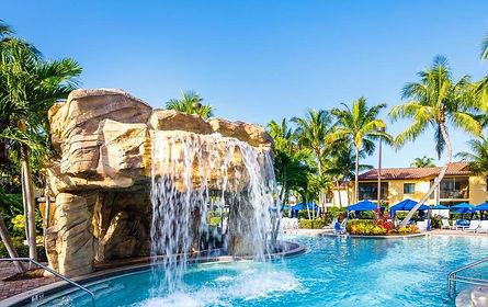 Naples Bay Resort and Marina8.jpg