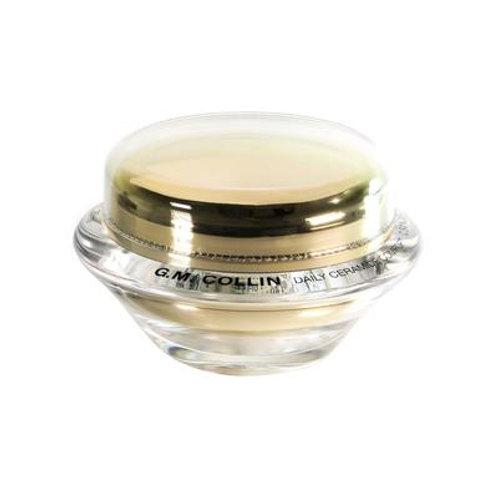 Daily Ceramide Comfort 20 capsules