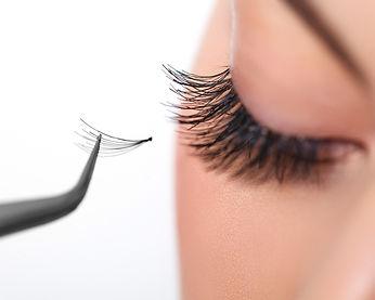volume-lashes-ecuabella.jpg