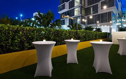 Hyatt Centric South Beach Miami6.jpg
